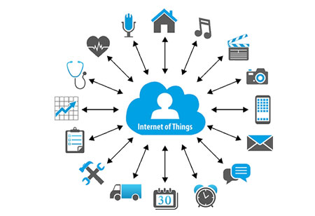 Scope of Implementing IoT in Public Sector Facilities