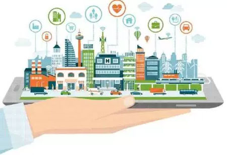 Building a Smart City: Can Technology Alone Complete the Task?