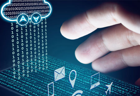 Importance of User Authentication with Cloud Services