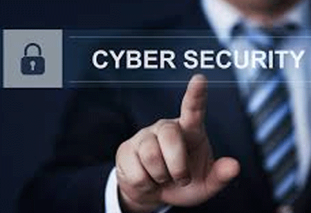 Corsica Engages in a Triple Deal to Deploy Advanced Cyber Security Services