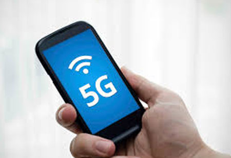 New Beginnings: the Era of Mobile 5G Network