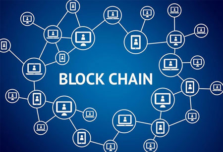 Blockchain: Revolutionizing Corporate Governance