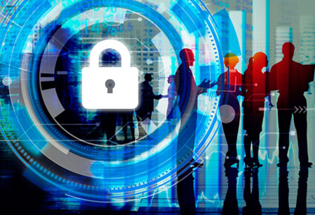 Cybersecurity Tactics for Public Sector