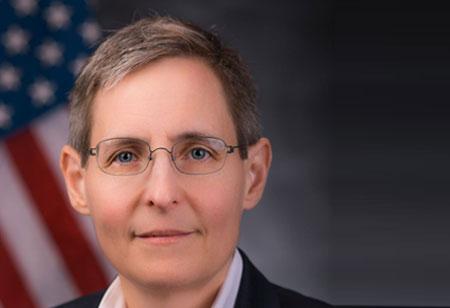 IT Transformation at EPA