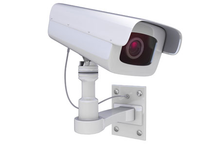 A New Dimension to Video Surveillance
