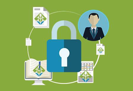 Locklizard Release New Document DRM System