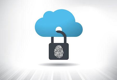 Combat Security Risks in Cloud Computing