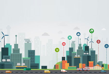 Smart City: Here's What You Need To Know