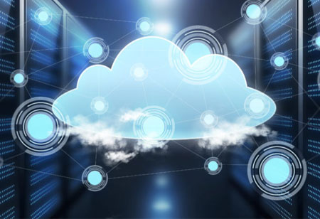 Hybrid Cloud and its Transition in Government Agencies