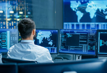 What Should One Know About Cyber Command's Unified Platform?