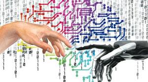AI in public sector