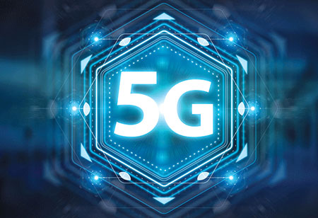 Why Advanced Cybersecurity Solutions are Required in era of 5G