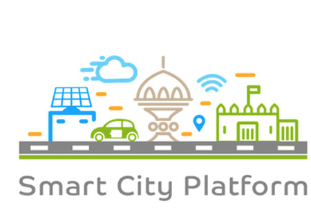 Syracuse Turns into Smart City in the Future
