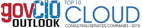 Top 10 Cloud Consulting/Services Companies - 2019