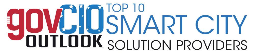 Top Smart City Tech Solution Companies