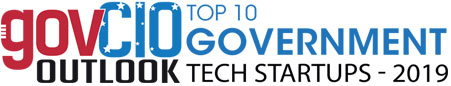 Top 10 Government Tech Startups - 2019