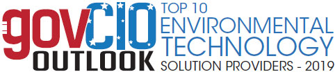 Top 10 Environmental Technology Solution Companies - 2019