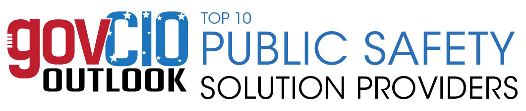 Top Public Safety Tech Solution Companies