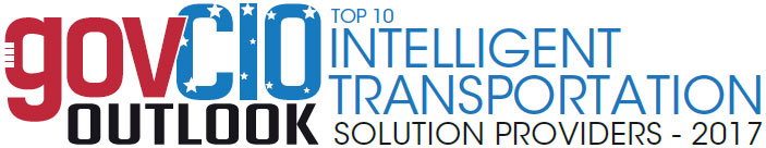 Top 10 Intelligent Transportation Solution Companies - 2017