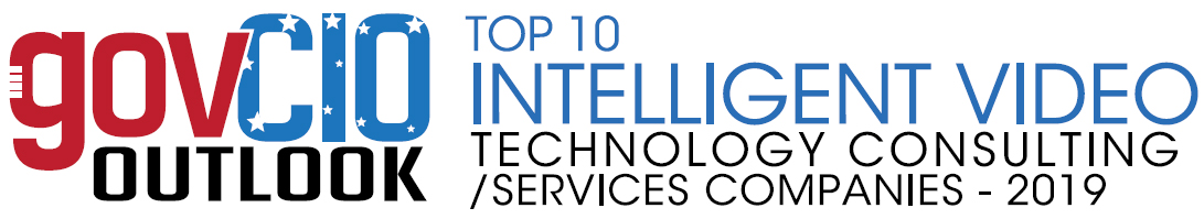 Top 10 Intelligent Video Technology Consulting/Services Companies - 2019