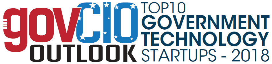 Top 10 Government Technology Startups - 2018