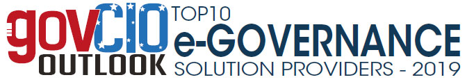 Top 10 e-Governance Solution Providers - 2019