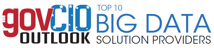 Top 10 Big Data Solution Companies - 2018