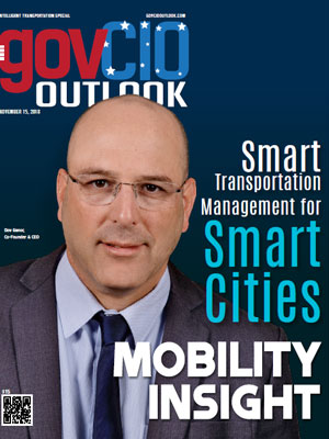Mobility Insight: Smart Transportation Management for Smart Cities