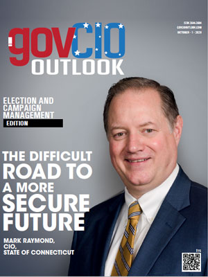 The Difficult Road to a More Secure Future