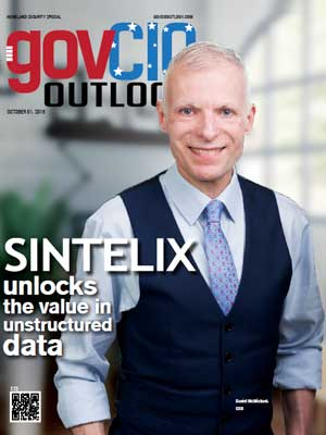 Sintelix: unlocks the value in unstructured data