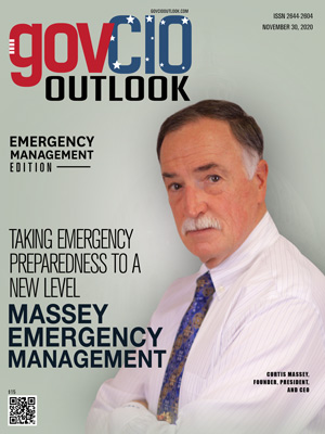 Massey Emergency Management: Taking Emergency Preparedness to a New Level