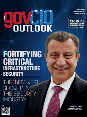 Fortifying Critical Infrastructure Security: The