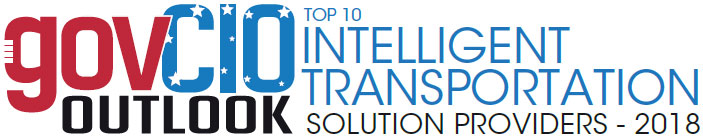 Top 10 Intelligent Transportation Tech Solution Companies - 2018