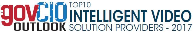 Top 10 Intelligent Video Solution Companies - 2017