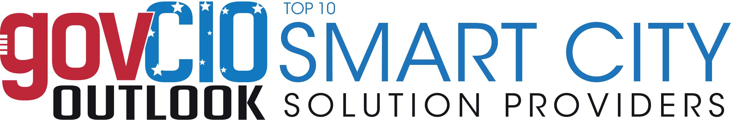 Top 10 Smart City Solution Companies - 2019