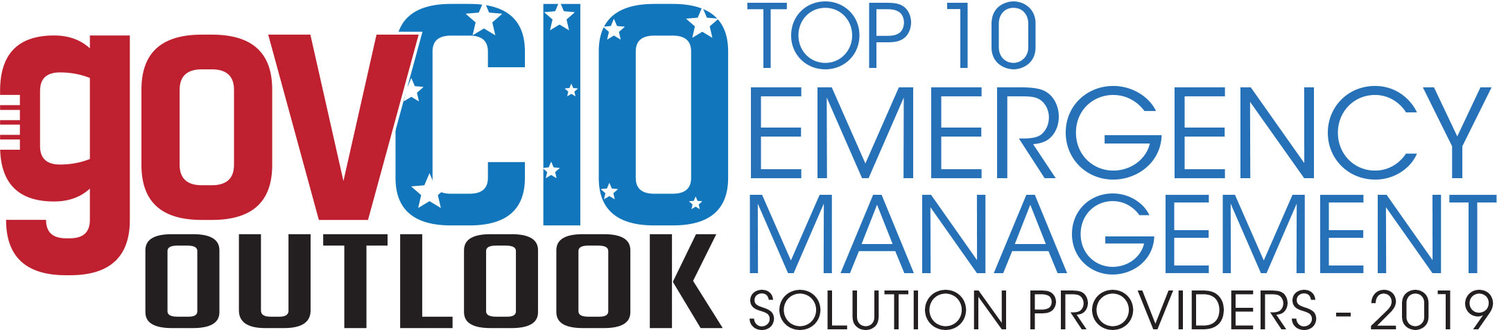 Top 10 Emergency Management Solution Companies - 2019
