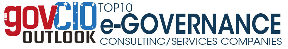 Top 10 e-Governance Consulting/Services Companies - 2019