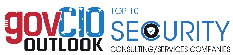 Top 10 Security Consulting/Services Companies - 2019
