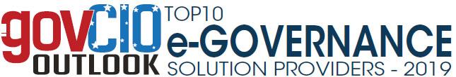 Top 10 e-Governance Solution Companies - 2019