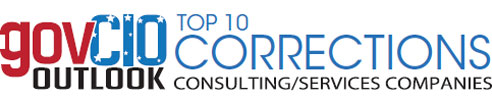 Top 10 Corrections Consulting/Services Companies - 2019