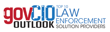 Top Law Enforcement Technology Companies