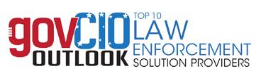 Top Law Enforcement Technology Companies
